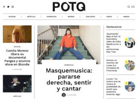 potq.net