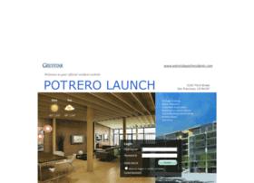 potrerolaunchresidents.buildinglink.com
