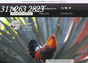 potreronuevo.com.mx