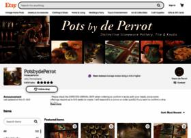 potsbydeperrot.etsy.com