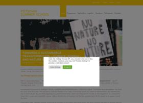 potsdam-summer-school.org