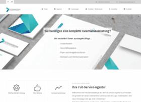 potsdamwebdesign.de