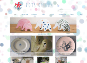 potsoffun.co.uk