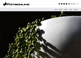 potsonline.com.au