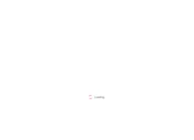 potterdesigns.com