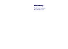 potterfinancialsolutions.com