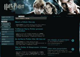 potterharry.hu