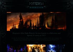 potterish.com
