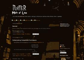 pottermoreorless.blogspot.com