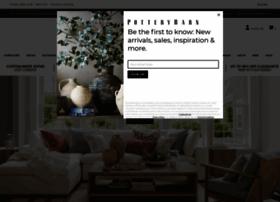potterybarn.com.au