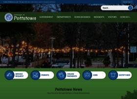 pottstown.org