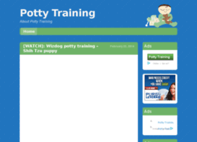 potty-training.definitehelp.com