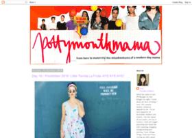 pottymouthmama.blogspot.com.au