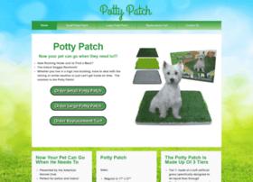 pottypatch.com