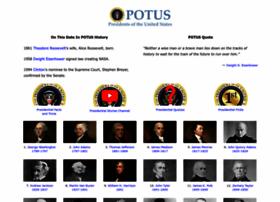 potus.com