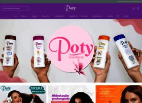 potycosmeticos.com.br