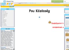 pou-fans.ucoz.hu