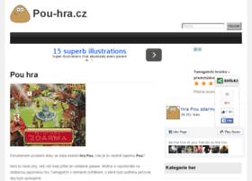 pou-hra.cz