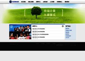 pouchen.com