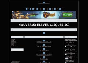 poudlardvirtuel.megabb.com