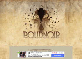 poudnoir.goodforum.net