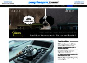 poughkeepsiejournal.com
