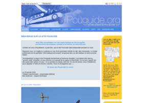 pouguide.org