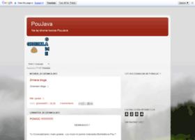 poujava.blogspot.com