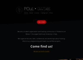 poul.org