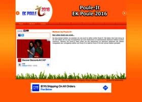 poule-it.nl