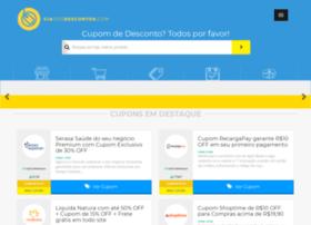 poulpe.com.br