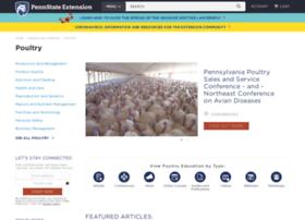 poultryextension.psu.edu
