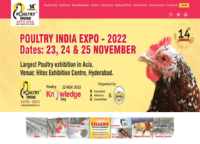 poultryindia.co.in