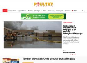 poultryindonesia.com