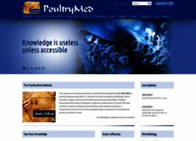 Poultrymed.com