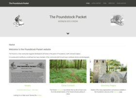 poundstockpacket.org.uk