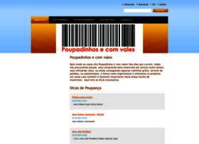 poupadinhosecomvales-com.webnode.pt