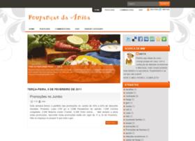 poupancasdaanita.blogspot.com
