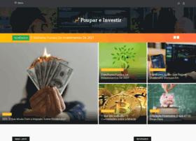 pouparinvestir.com
