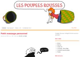 poupees-rousses.com