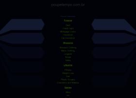 poupetempo.com.br