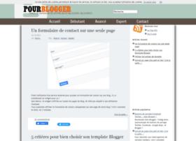 pourblogger.blogspot.com