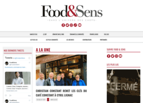 pourcel-chefs-blog.com