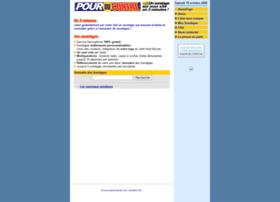 pouroucontre.com