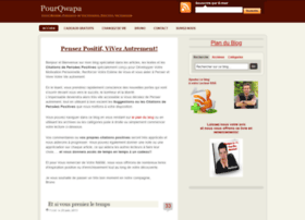 pourqwapa.com
