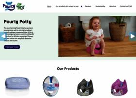 pourty.com