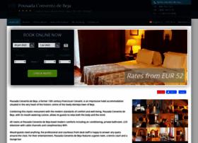 pousada-beja.hotel-rez.com