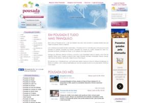 pousada.com.br