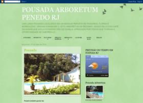 pousadaarboretum.blogspot.com