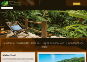 pousadadaspalmeiras.com.br
